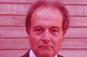 Albert Català