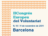 II Congrs Europeu del Voluntariat