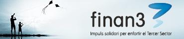 Banner Finan3