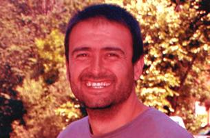 Jaume Albaigès