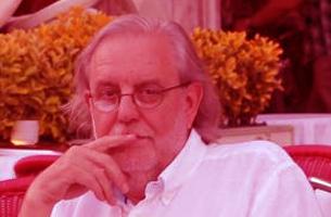 Pere Joan Pujol