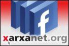 Grup de xarxanet.org al facebook