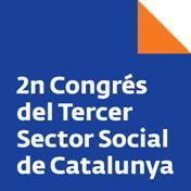 2n Congrés del Tercer Sector Social de Catalunya