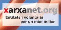 Logo de xarxanet.org