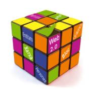 Cub Rubic - web 2.0
