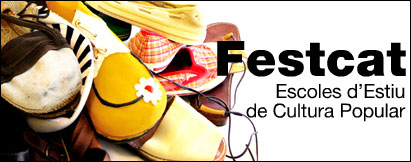 Festcat 2010