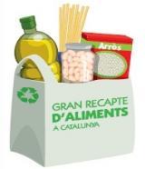 Gran Recapte Aliments 2010