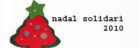 Nadal Solidari 2010