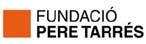 Banner de la Fundació Pere Tarrés