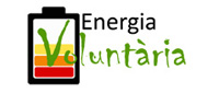 Setmana Energia Voluntària