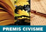 Premis Civisme 2010