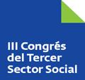 III Congrés del Tercer Sector Social