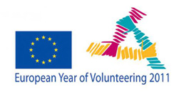 Any Europeu del Voluntariat