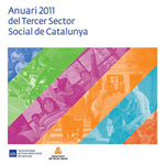 Anuari 2011 del Tercer Sector Social de Catalunya