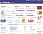 Portada d'Infojobs
