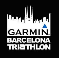 Logotip Garmin extreta del web de l'esdeveniment