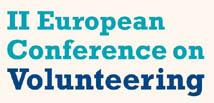 II Congrés Europeu de Voluntariat