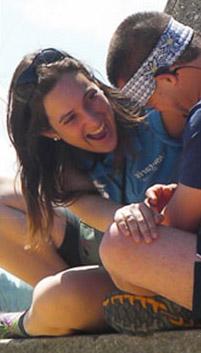 Imatge de la Jornada: Innovar en l'acció voluntària