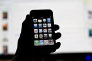 Aplicacions mòbil. Font: XiXiDu (Flickr)