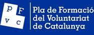 Imatge del Pla de Formació del Voluntariat de Catalunya