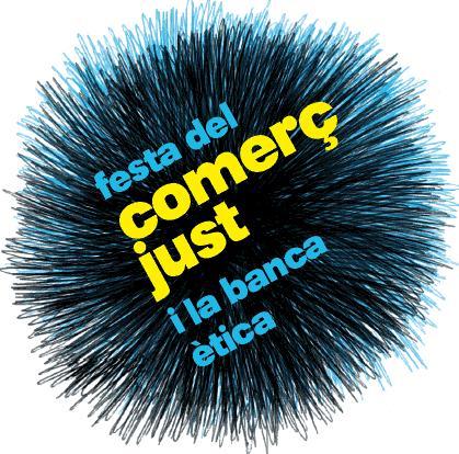 Icona de l'aplicació mòbil de xarxanet.org